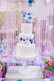 football cake half manly half parramatta cakes u0026 party ideas