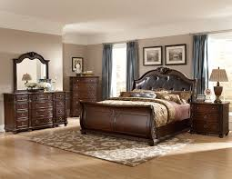 bedroom collection the best inspiration for interiors design and pc homelegance hillcrest manor sleigh bedroom set