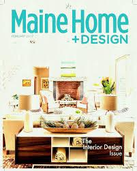 house design magazines australia best interior design magazines in uk acton ostry on tiny homes