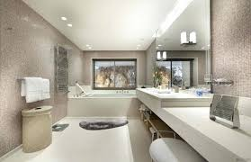 contemporary bathroom design contemporary bathroom design small pictures linked data