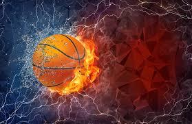 free basketball image 2560x1658 full hd wall