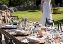 wedding table rentals rustique rentals farm tables chairs whiskey barrels wine
