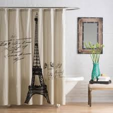 Narrow Shower Curtains For Stalls Buy Shower Stall Curtain From Bed Bath U0026 Beyond