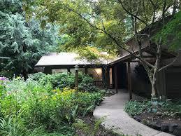 garden home center of lake oswego new list vrbo