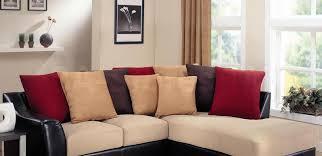 Sectional Living Room Sets Sale Living Room Charming Microfiber Sectional Living Room Sets