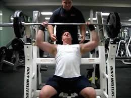 Seated Bench Press Ordinary Military Bench Press Part 13 Seated Barbell Military
