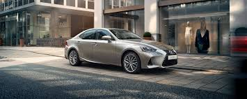 lexus f sport is300h lexus is luxury sports sedan lexus europe