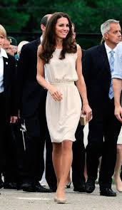 Kate Middleton Dress Style From by 3389 Best Kate Middleton Images On Pinterest British Royal