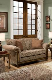 living room furniture reviews living room display cabinets tags bobs furniture living room sets