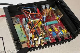 old stereo may 2011