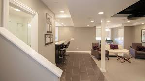 basement finishing and remodeling system specialists rescon