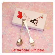 wedding gift experience ideas 56 best wedding gifts images on gifts for wedding