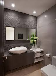 zen bathroom design cool zen interior design 15 must see zen design pins zen bathroom