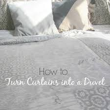 Duvet And Quilt Difference All About Sewing Sew Some Stuff