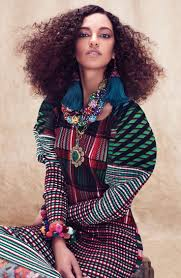 plaid ethnique chic the 55 best images about aveda collections on pinterest romantic