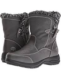 s totes boots size 11 amazon com totes boots shoes clothing shoes jewelry