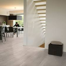 Laminate Flooring Wolverhampton Very Light Laminated Flooring Houses Flooring Picture Ideas Blogule