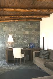 boutique hotel ibiza 10 adelto adelto