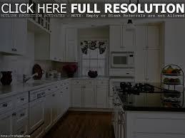 28 kitchen radio under cabinet aeg krc 4323 under cabinet