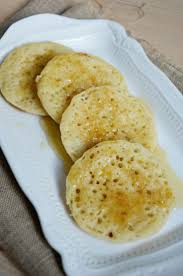 cuisine algerien 41 best la cuisine algérie images on kitchens algerian