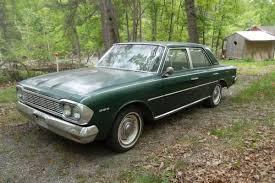 rambler car ebay find 1964 amc rambler 550 has potential