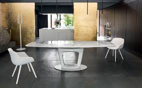 Chair Dining Room Tables Modern Italian Table And Chairs Uk - Italian design chairs