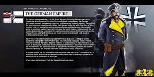 German Flag 1940 Kaiserreich World Of Kaiserreich The German Empire Paradoxplaza
