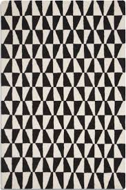 Checkered Area Rug Black And White by 404 Best R U G C A R P E T Images On Pinterest Area Rugs
