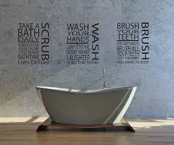 Bathroom Wall Art Ideas Curtains Macy U0027s Bathroom Sets Macys Curtains Shower Curtain