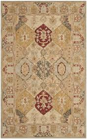 32 best area rugs images on pinterest area rugs carpets and
