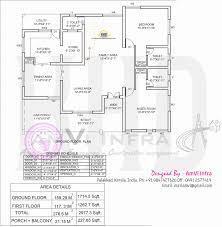 gallery of cube house irene escobar doren 1 houseground floor plan
