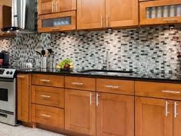 kitchen shaker style kitchen cabinets and 17 shaker style