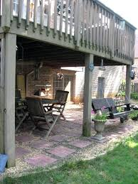 Patio Designer Deck Patio Ideas How To Dress Up Deck Patio Deck