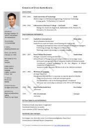 resume format free download 2015 srilanka download latest resume format resume online builder