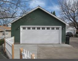 Car Garage Ideas by 100 3 Door Garage Benchmark Series Hand Crafted Composite
