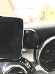 winnipeg manitoba lexus rx 350 cell phone car mount mbworld org forums