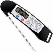 435 Meters To Feet by Food Temperature Meter Food Temperature Meter Suppliers And