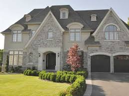 best 25 stone exterior houses ideas on pinterest siding for