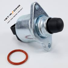 lexus v8 performance parts south africa online buy wholesale performance car parts from china performance