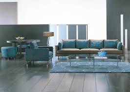 Mesh By Shari Saiki Modern Home Décor Furniture Home - Sofa upholstery designs