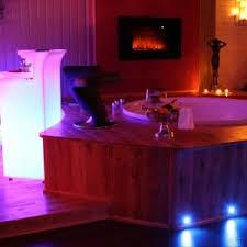 chambre de charme liege chambre de charme avec privatif herault chambre idées de