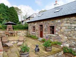Rent Cottage In Ireland by County Wexford Holiday Cottages Self Catering Cottage To Rent