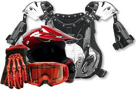 childs motocross helmet amazon com youth offroad helmet gloves goggles chest protector