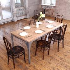 dining room table legs kitchen table legs principalchadsmith info