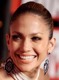 j lo ponytail hairstyles lopez s sleek high ponytail hairstyle with braid at mtv vmas 2009