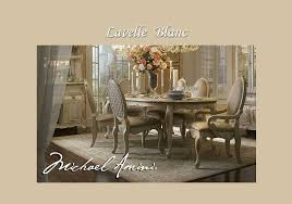 dining room furniture collection lavelle aico dining collection aico dining room furniture