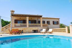 Grundst K F Hausbau Kaufen Ccc Immo Hier Finden Sie Ihre Mallorca Immobilie