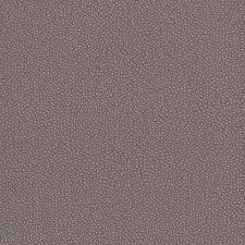metallic wallpaper silver gold u0026 more burke décor u2013 burke decor