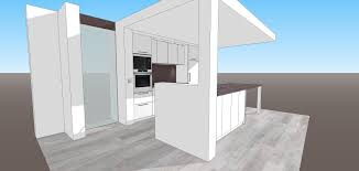 qualité cuisine schmidt la cuisine construction d une maison et piron