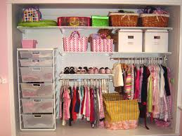 adorable organize your closet by season roselawnlutheran